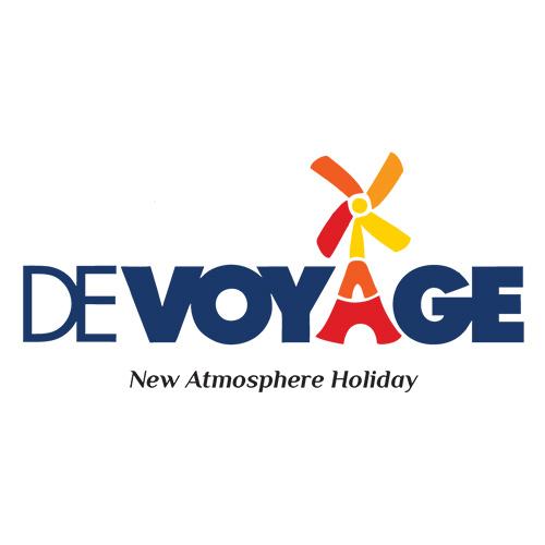 De Voyage