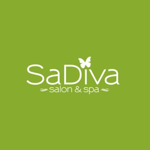 SaDiva
