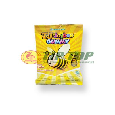 TJ Joybee Gummy 21gr