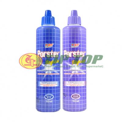 Yuri Porstex Lilac Fresh / Ocean Blue 700ml