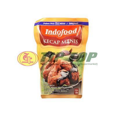 Indofood Kecap Manis 520ml