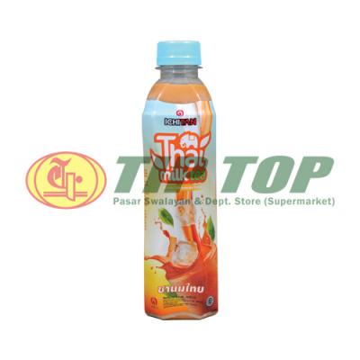 Ichitan Thai Milk Tea Pet 310ml