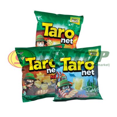 Taro Net 65gr