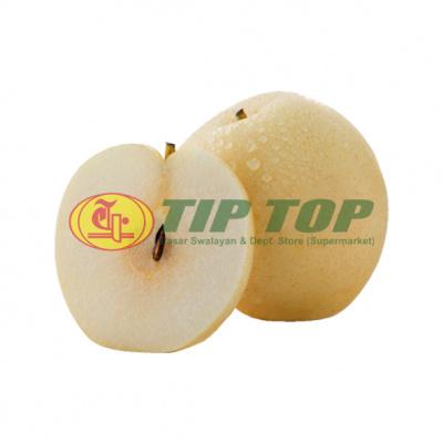 Pear Century