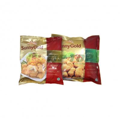 Sunny Gold Chicken Nugget / Tempura 500gr