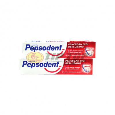 Pepsodent White 190gr