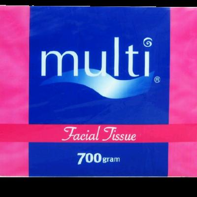 Tissu Multi MP 04 Facial 700gr