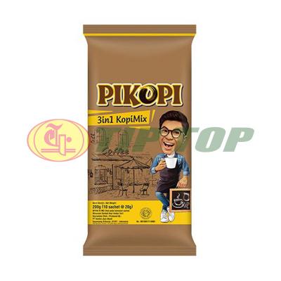 PIKOPI 3in1 Kopimix 6+3 Bag 9x20gr